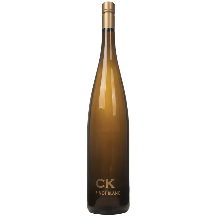 Weingut Koenen - Pinot Blanc trocken