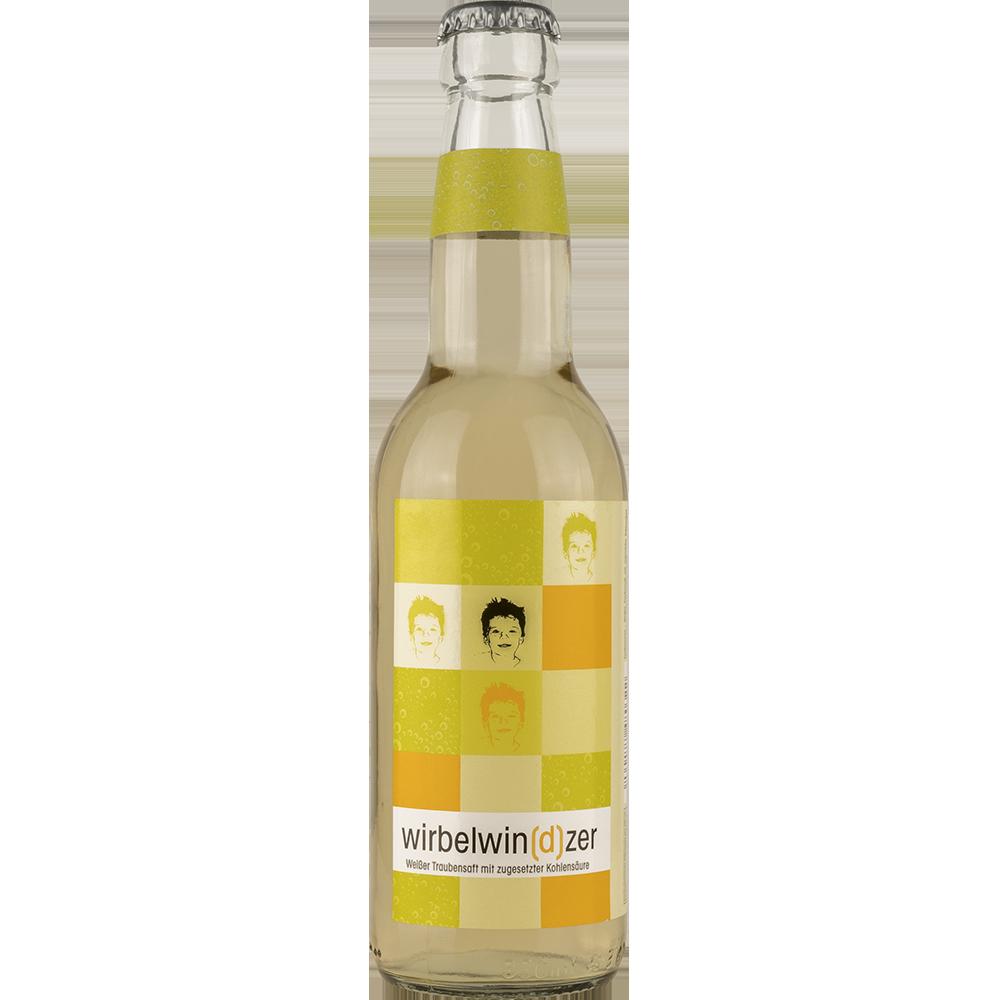 Weingut Koenen - Wirbelwindzer