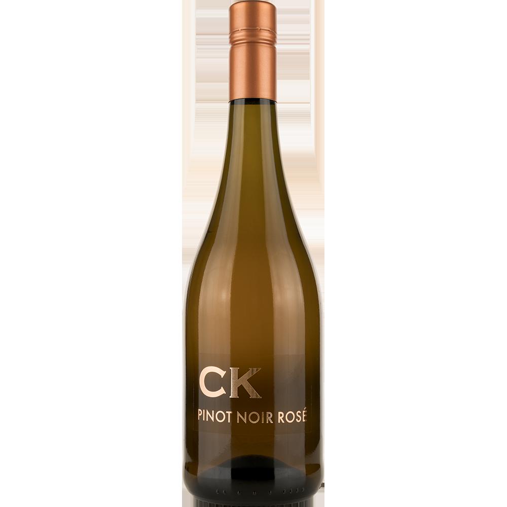 Weingut Koenen - Pinot Noir Rosè