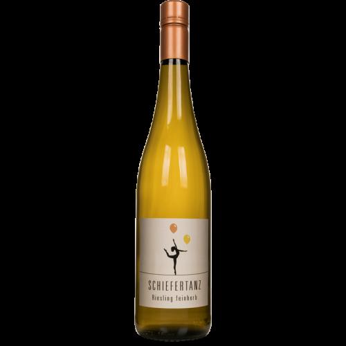 Schiefertanz - Weingut Koenen